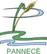 Site officiel Mairie de Pannecé